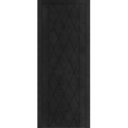 Межкомнатная дверь Гео  4