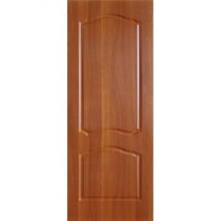 Межкомнатная дверь Азалия