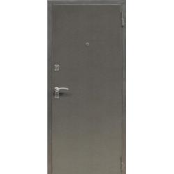 Входная дверь Сфера Бархат