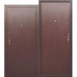 Входная дверь Стройгост 5...