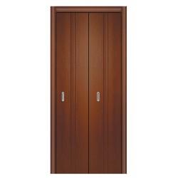 Межкомнатная дверь Компакт 102