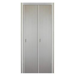 Межкомнатная дверь Компакт 104