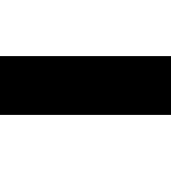 Наличники дверные плоские