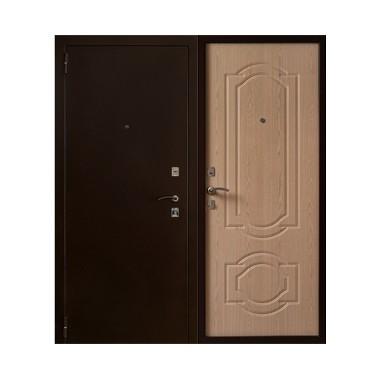 Входная дверь Грация