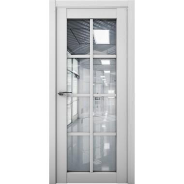 Межкомнатная дверь Со22,...