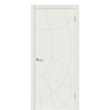 Межкомнатные двери Стелла 18