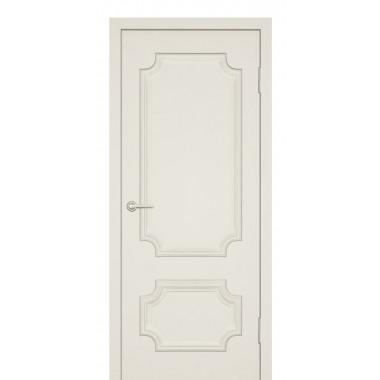 Межкомнатная дверь Эмма 11