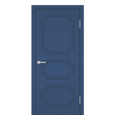 Межкомнатные двери Эмма 21