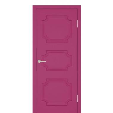 Межкомнатная дверь Эмма 31