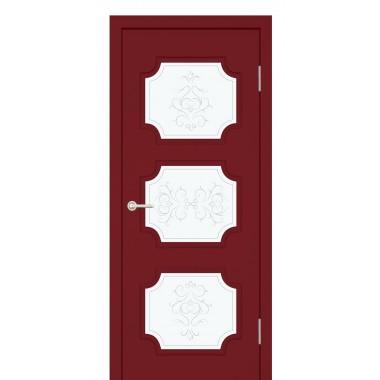 Межкомнатная дверь Эмма 40
