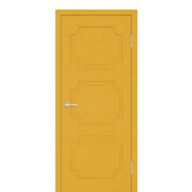 Межкомнатная дверь Эмма 41
