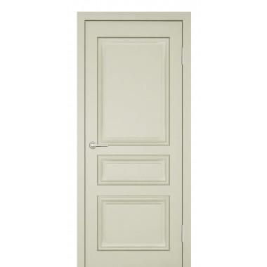 Межкомнатная дверь Эмма 61