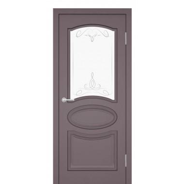 Межкомнатная дверь Эмма 100