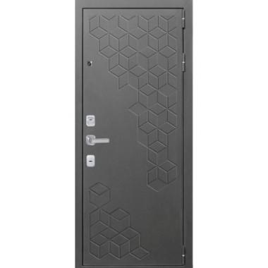 Металлическая дверь Сапфир