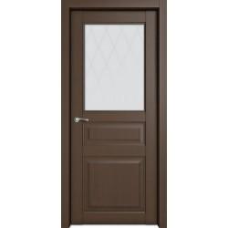 Межкомнатная дверь Е10...