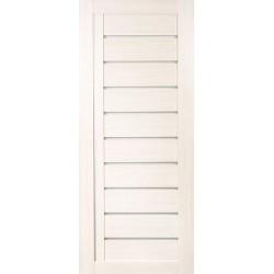 Межкомнатная дверь К25