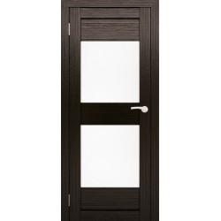 Межкомнатная дверь С-2