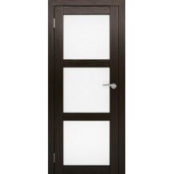 Межкомнатная дверь С-3