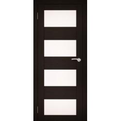 Межкомнатная дверь S-4