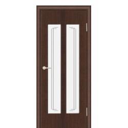Межкомнатная дверь М2