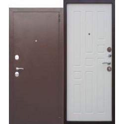 Входная дверь Garda 8мм,...