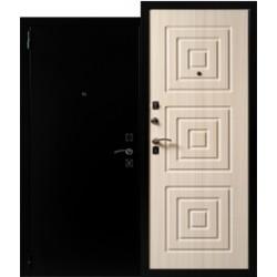 Входная дверь Лабиринт